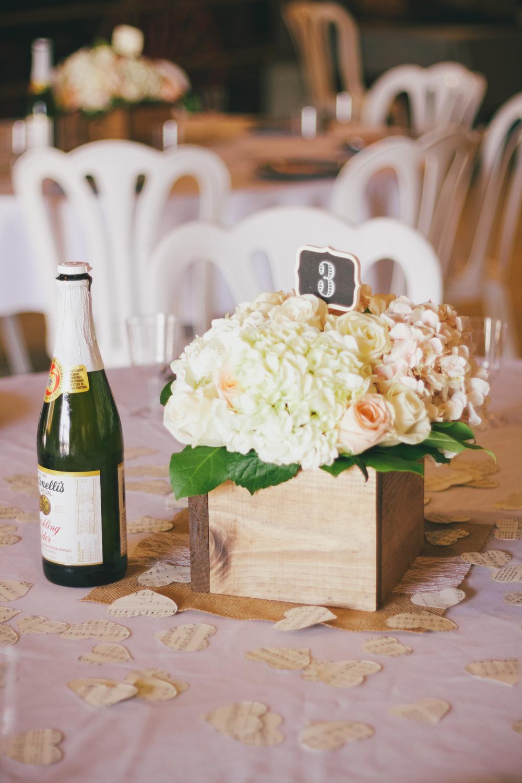A+S Wedding-125.jpg