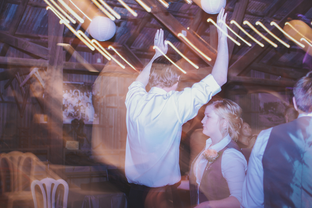 A+S Wedding-224.jpg