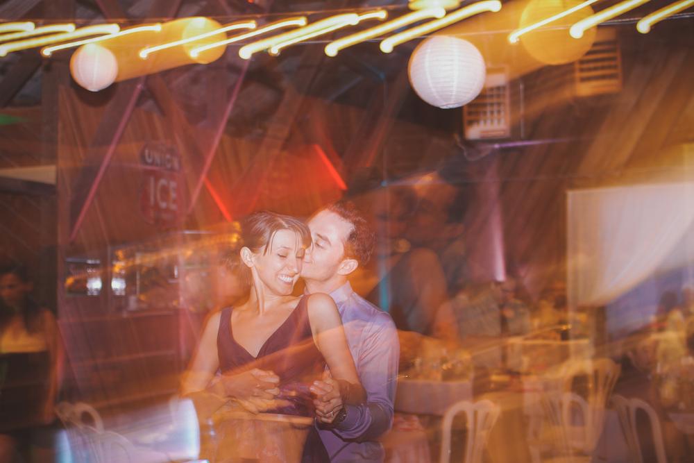 A+S Wedding-228.jpg