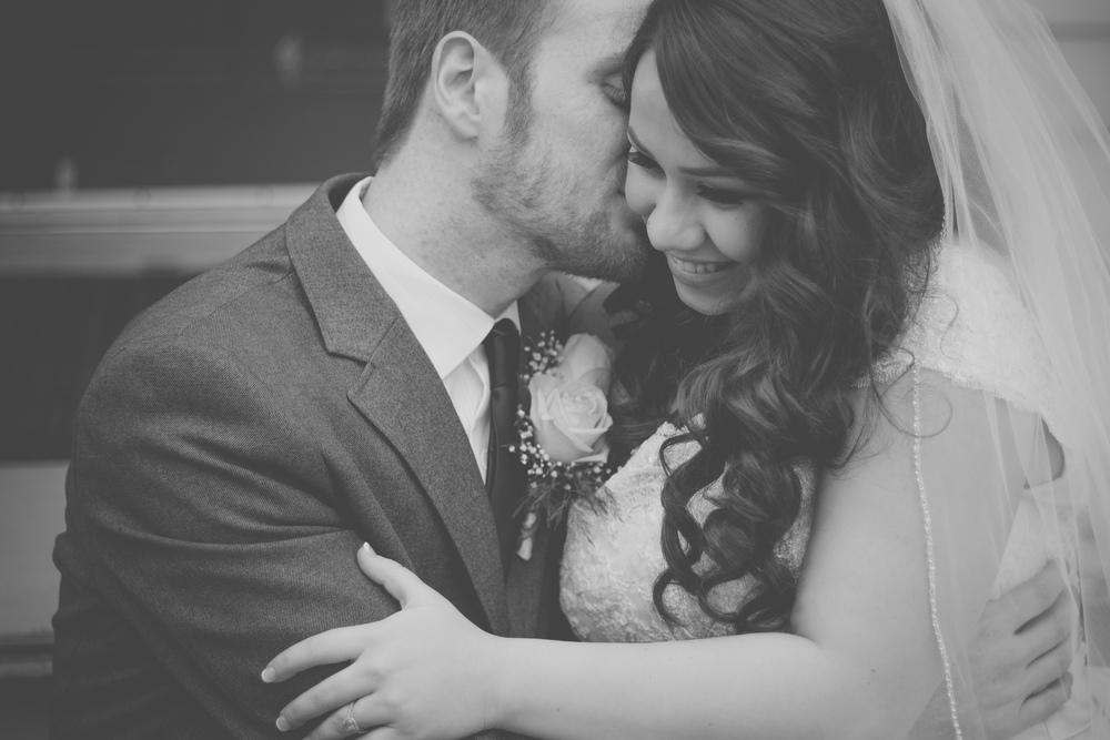 A+S Wedding-46.jpg