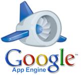 google-app-engine-logo.png