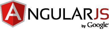 AngularJS-large.png