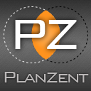 pz_logo_128.png