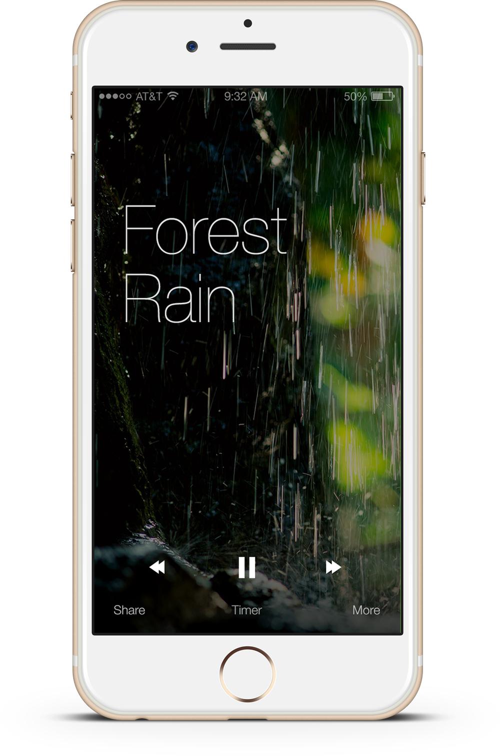 app-relax-rain.jpg