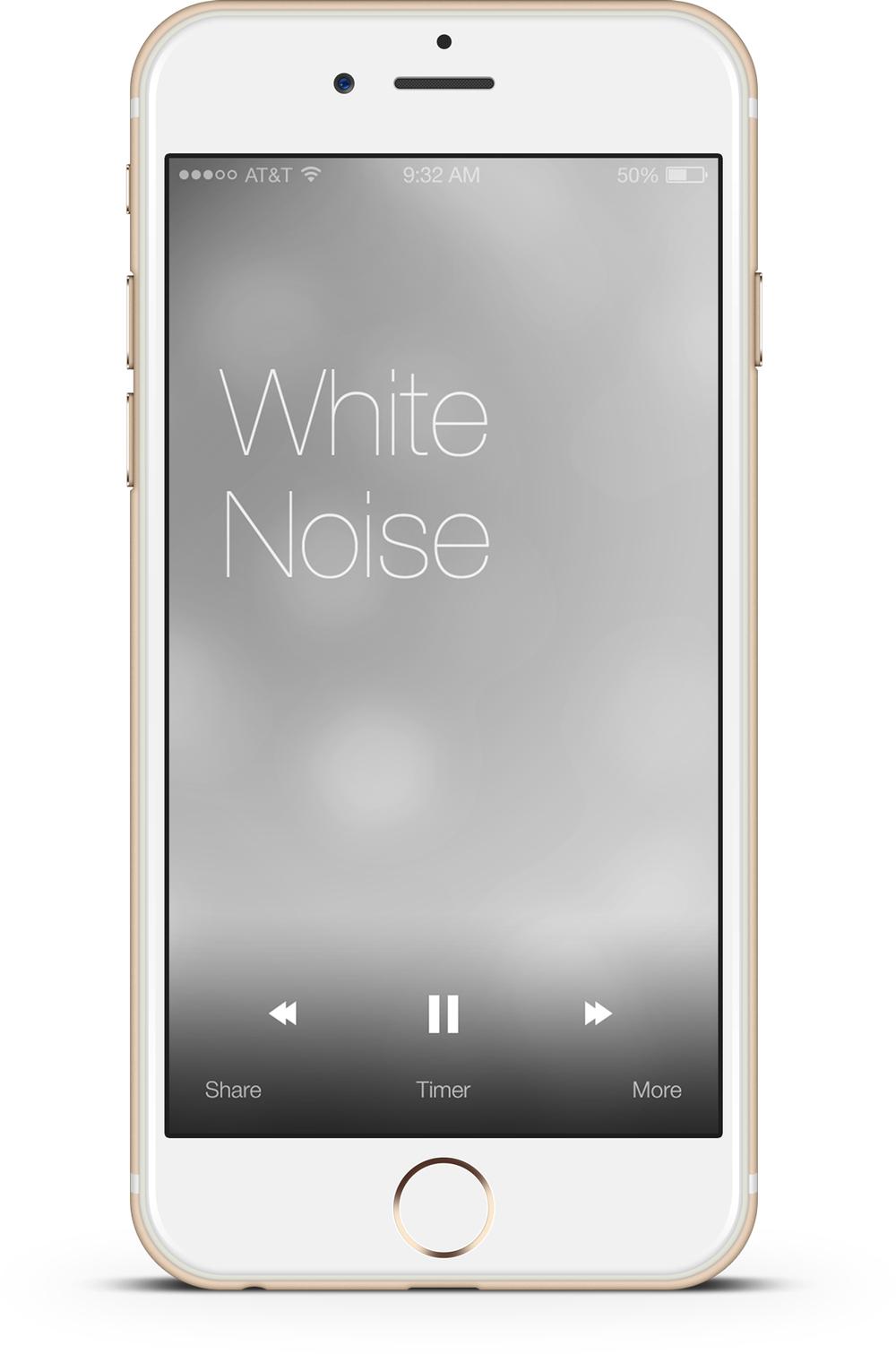 app-relax-whitenoise.jpg
