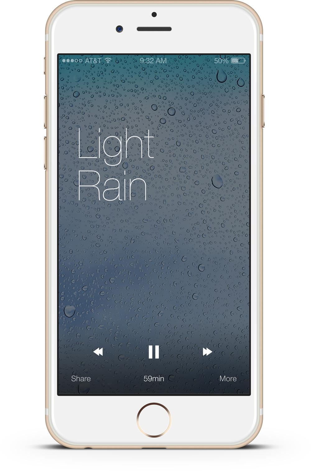 app-relax-sounds.jpg