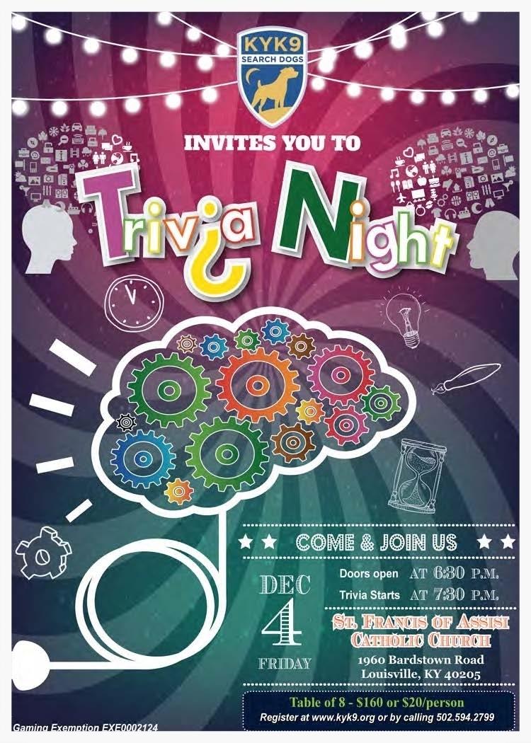 Trivia Night 3.jpg