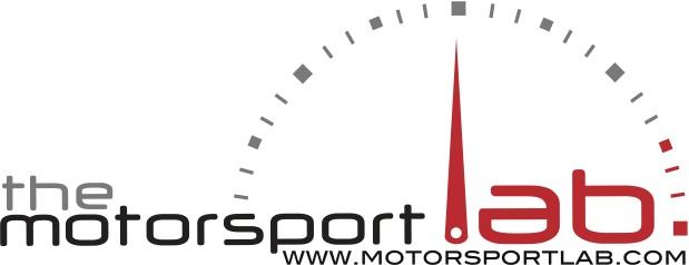 Motorsport lab - white logo.jpg