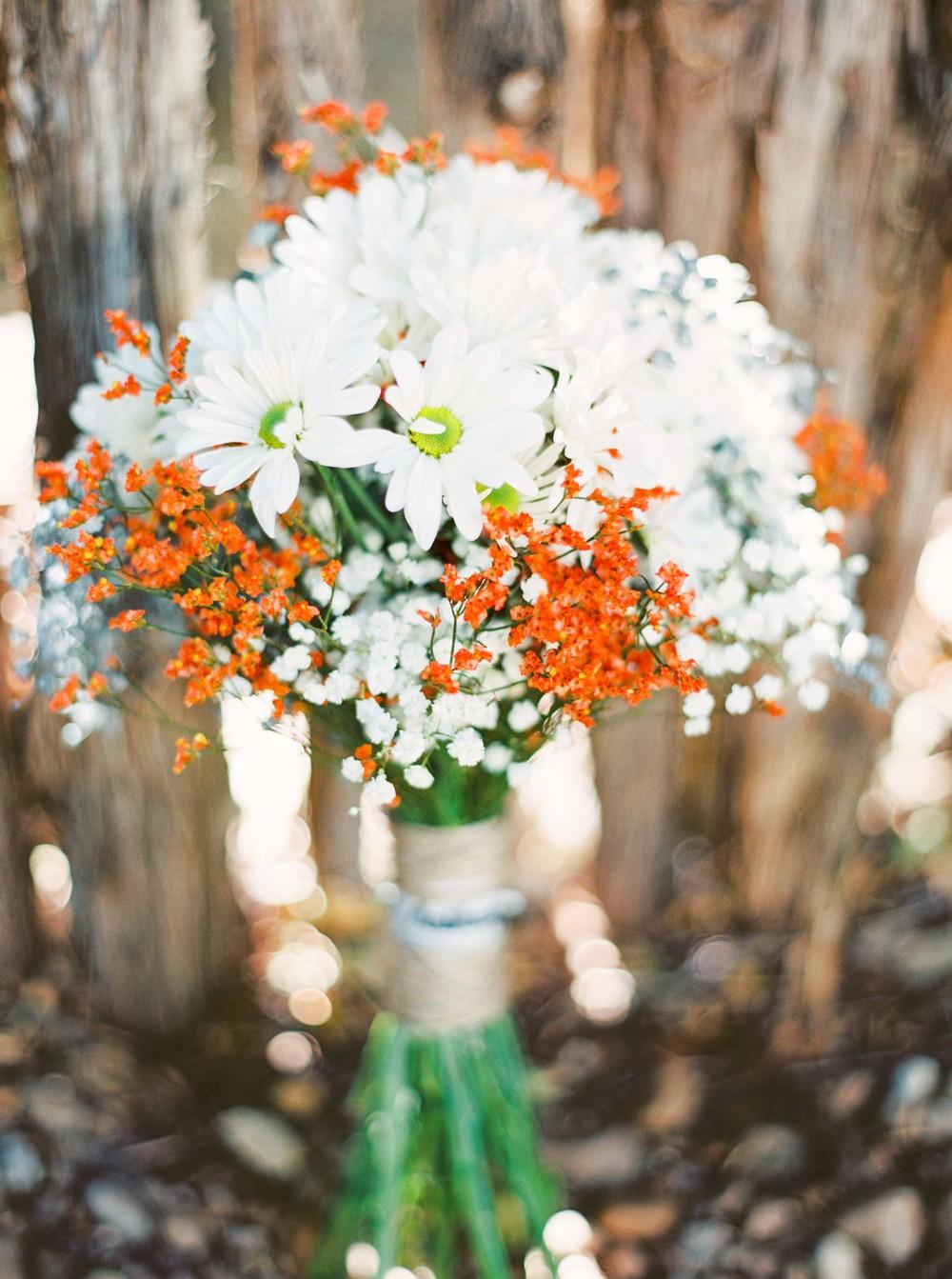 Gruene Wedding-29.jpg