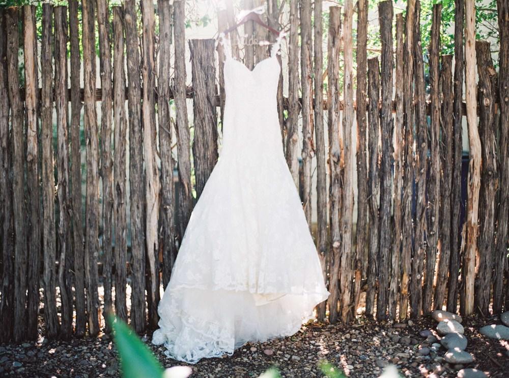 Gruene Wedding-33.jpg