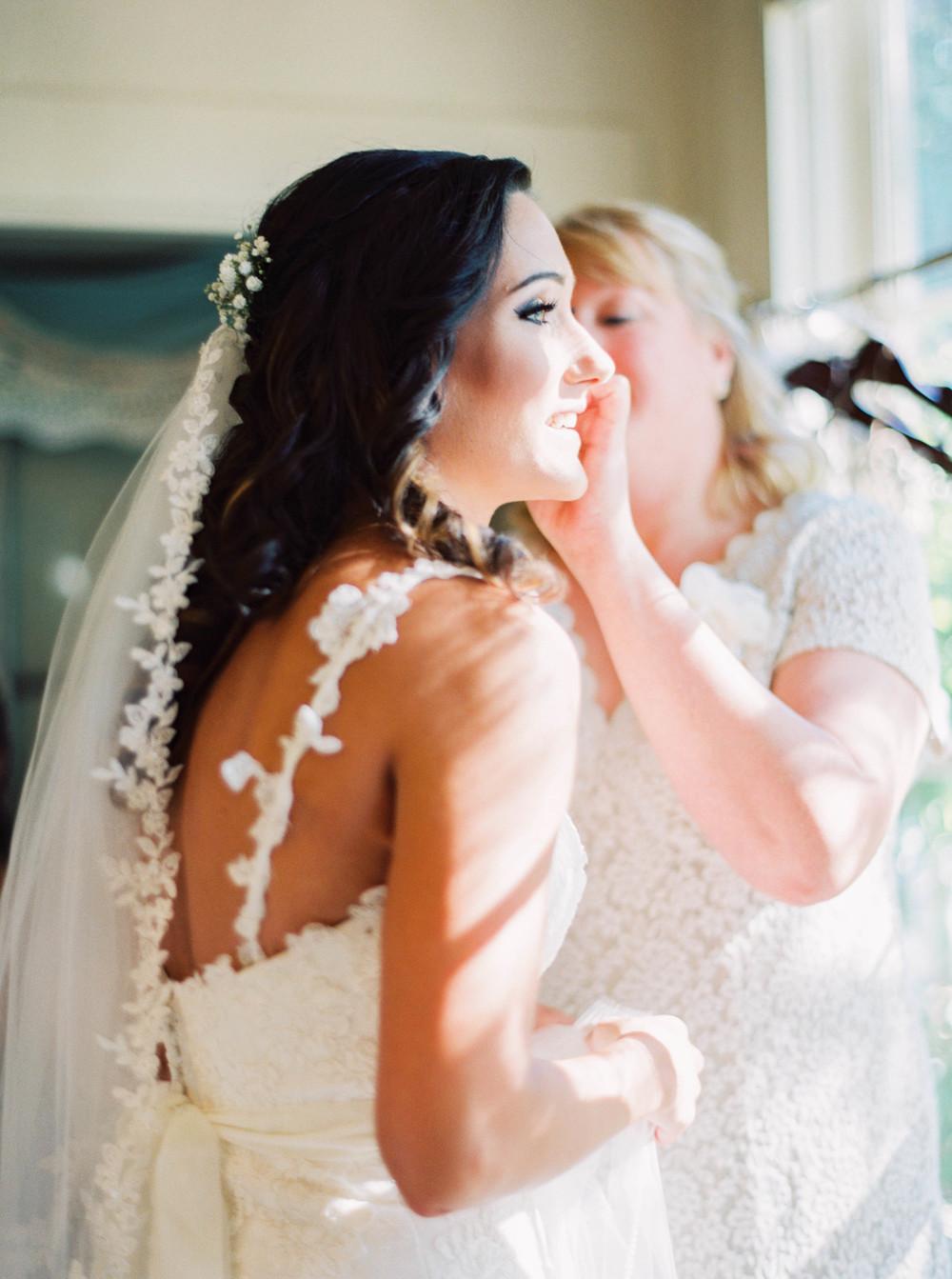 Gruene Wedding-40.jpg