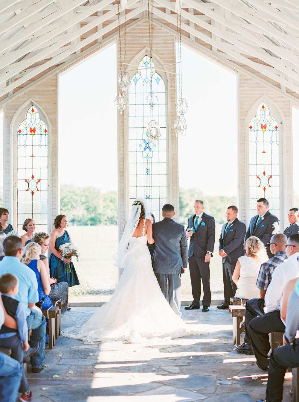 Gruene Wedding-43.jpg
