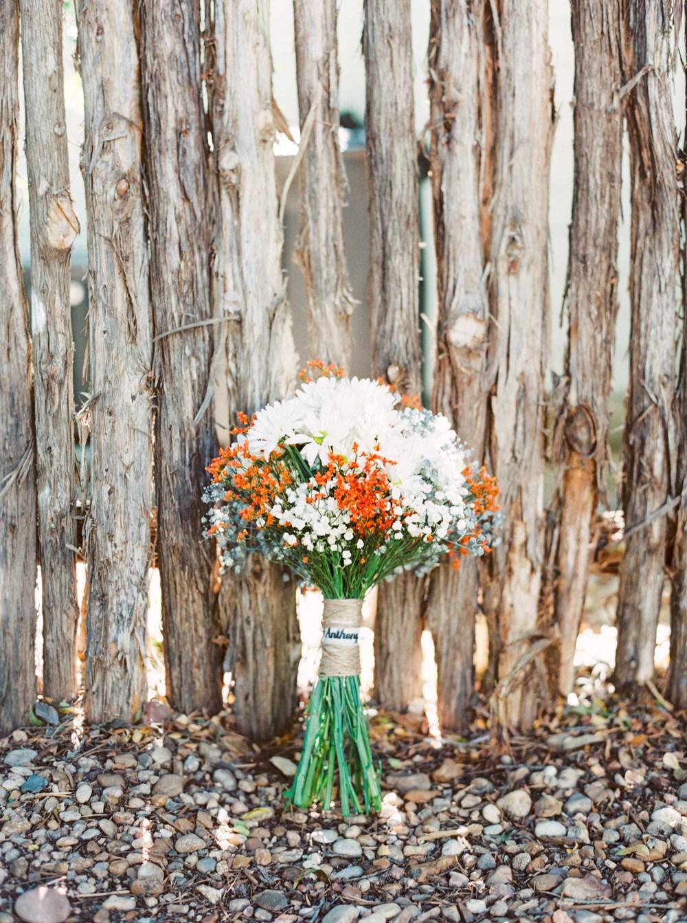 Gruene Wedding-28.jpg