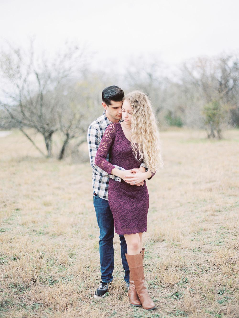 alyssa-nikole-photography-engagement-Austin-Mckinny-falls-7.jpg