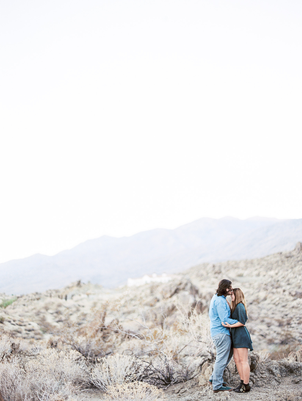 alyssa-nikole-photography-palm springs-engagement-tay-steve-11.jpg