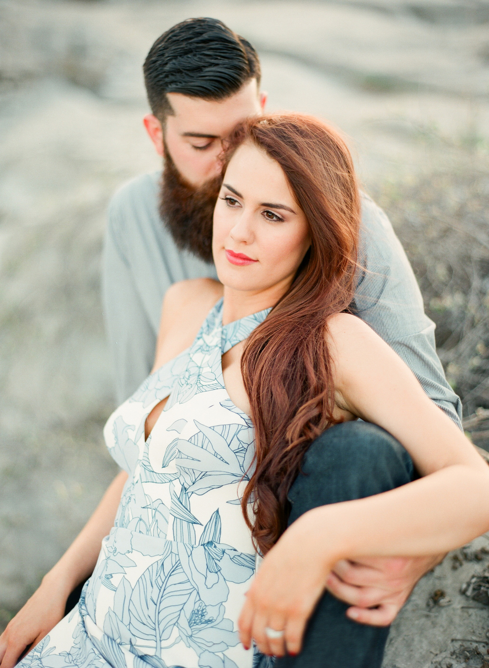 Austin-Texas-Film-Photographer-Engagement-Session-6.jpg