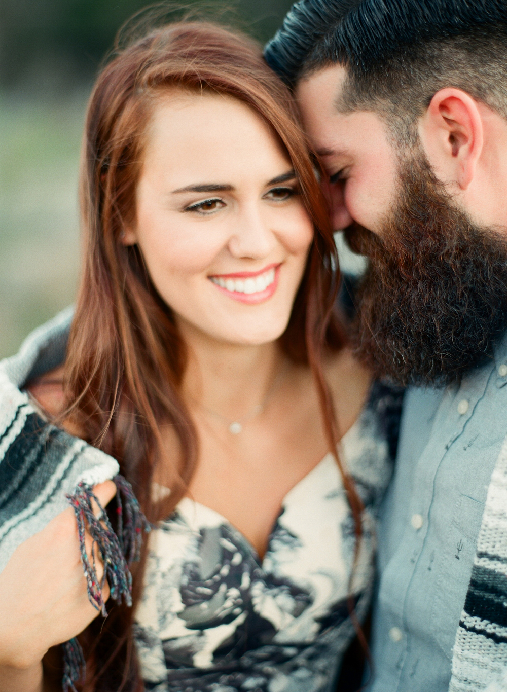 Austin-Texas-Film-Photographer-Engagement-Session-34.jpg