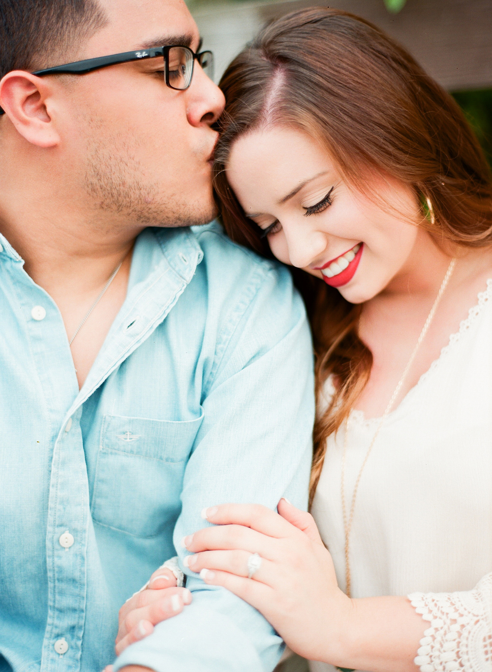 Austin-Texas-Engagement-Photographer-Kat-19.jpg