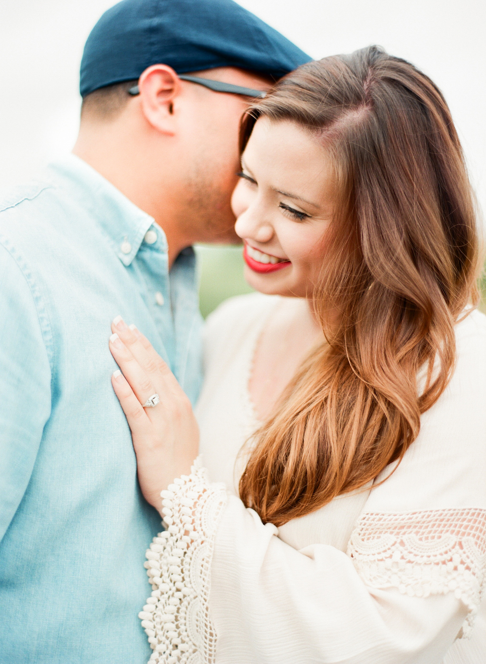 Austin-Texas-Engagement-Photographer-Kat-25.jpg