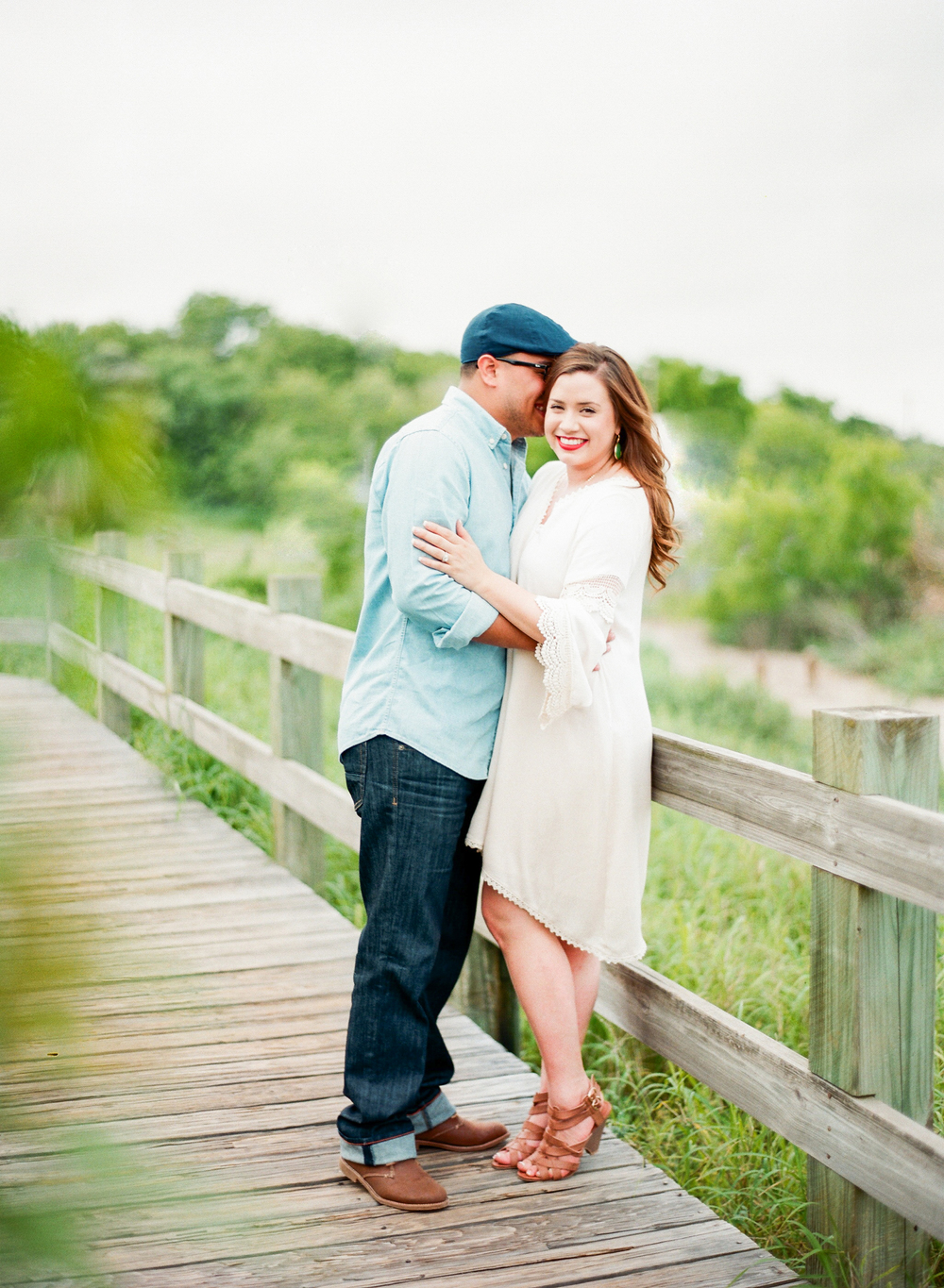 Austin-Texas-Engagement-Photographer-Kat-26.jpg
