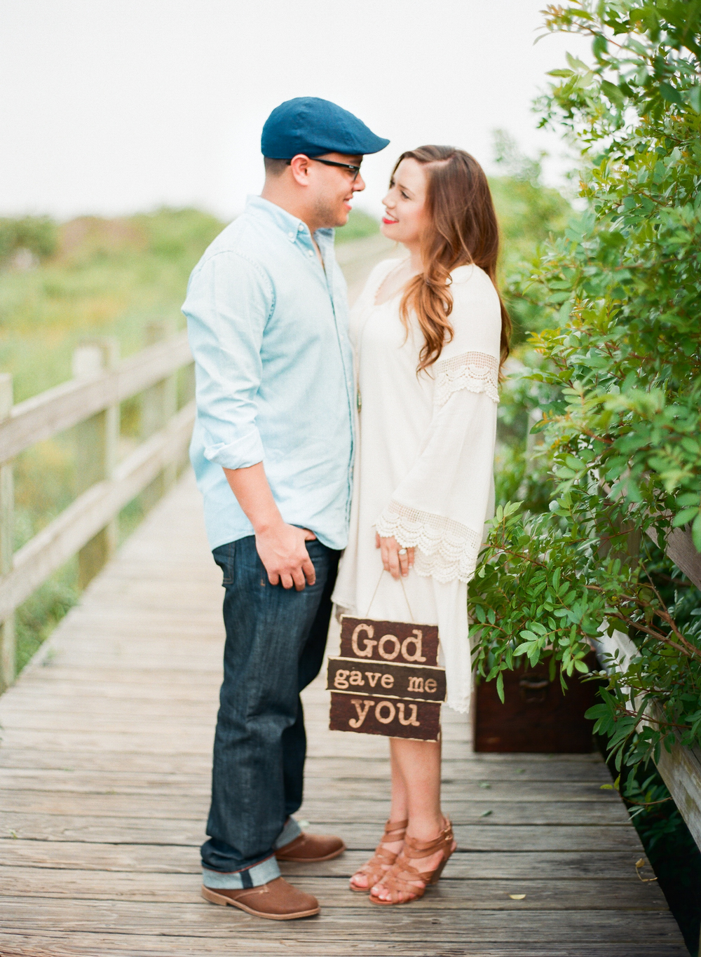 Austin-Texas-Engagement-Photographer-Kat-30.jpg