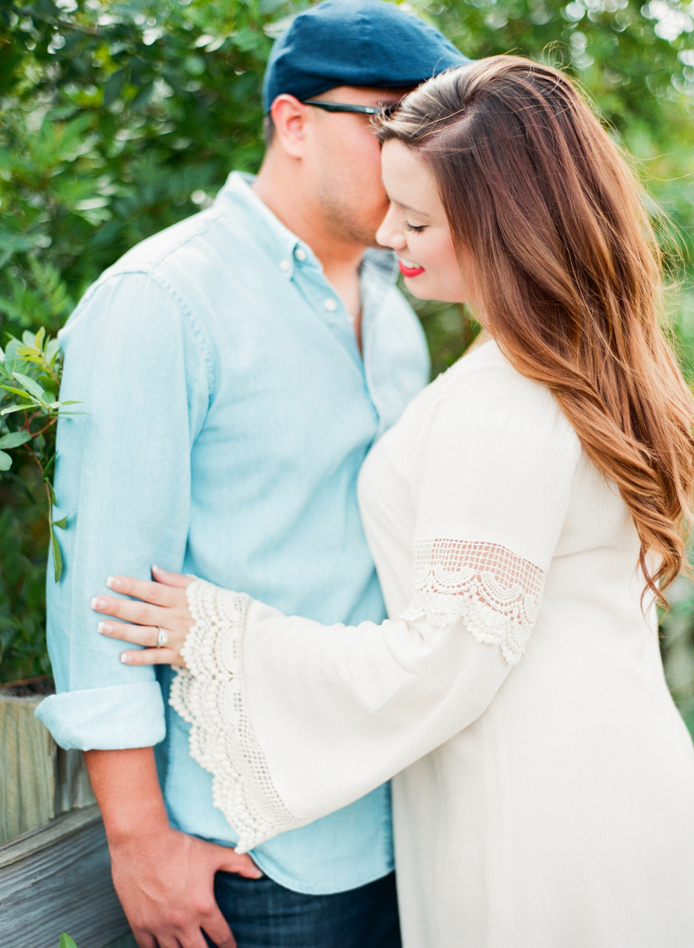 Austin-Texas-Engagement-Photographer-Kat-33.jpg