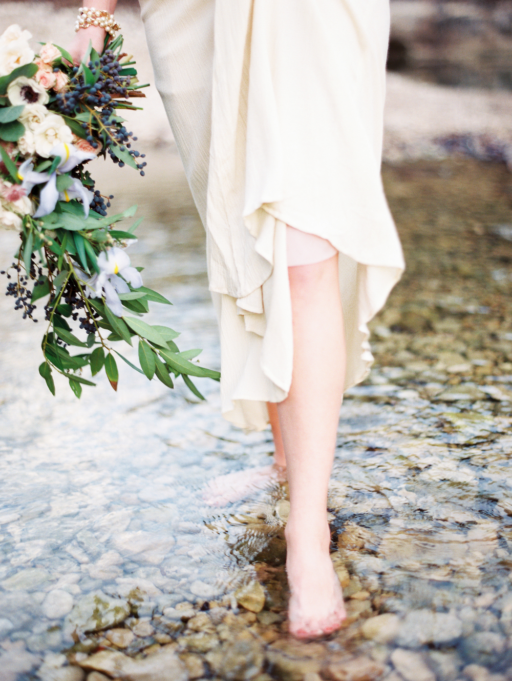 Alyssa-Nikole-Photography-Serenity-Styled-Shoot-20.jpg