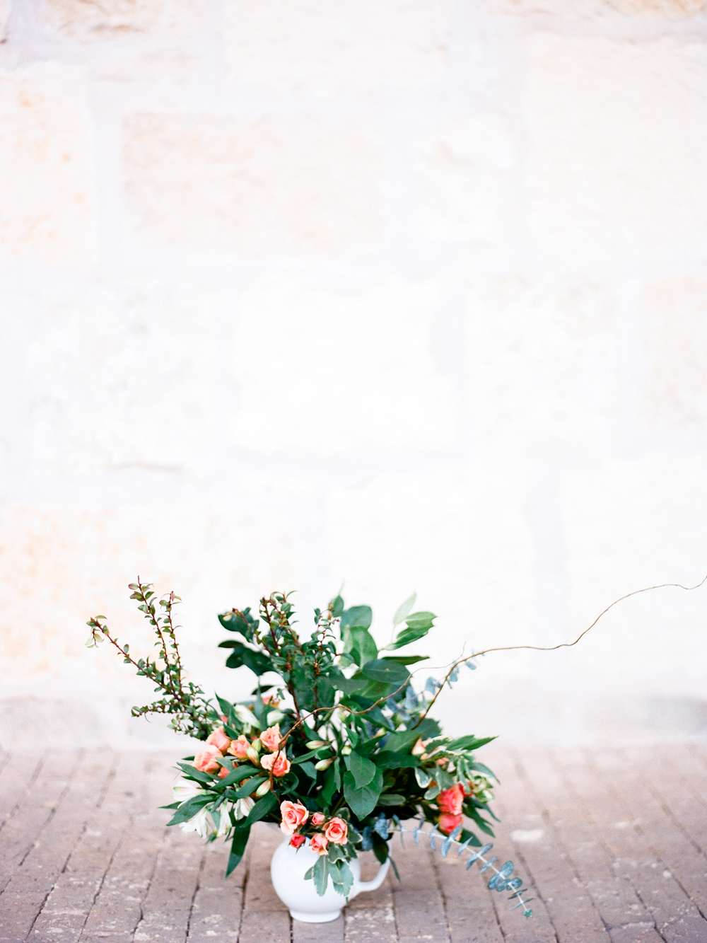 Iulia-the-plant-at-kyle-wedding-austin-texas-13-2.jpg