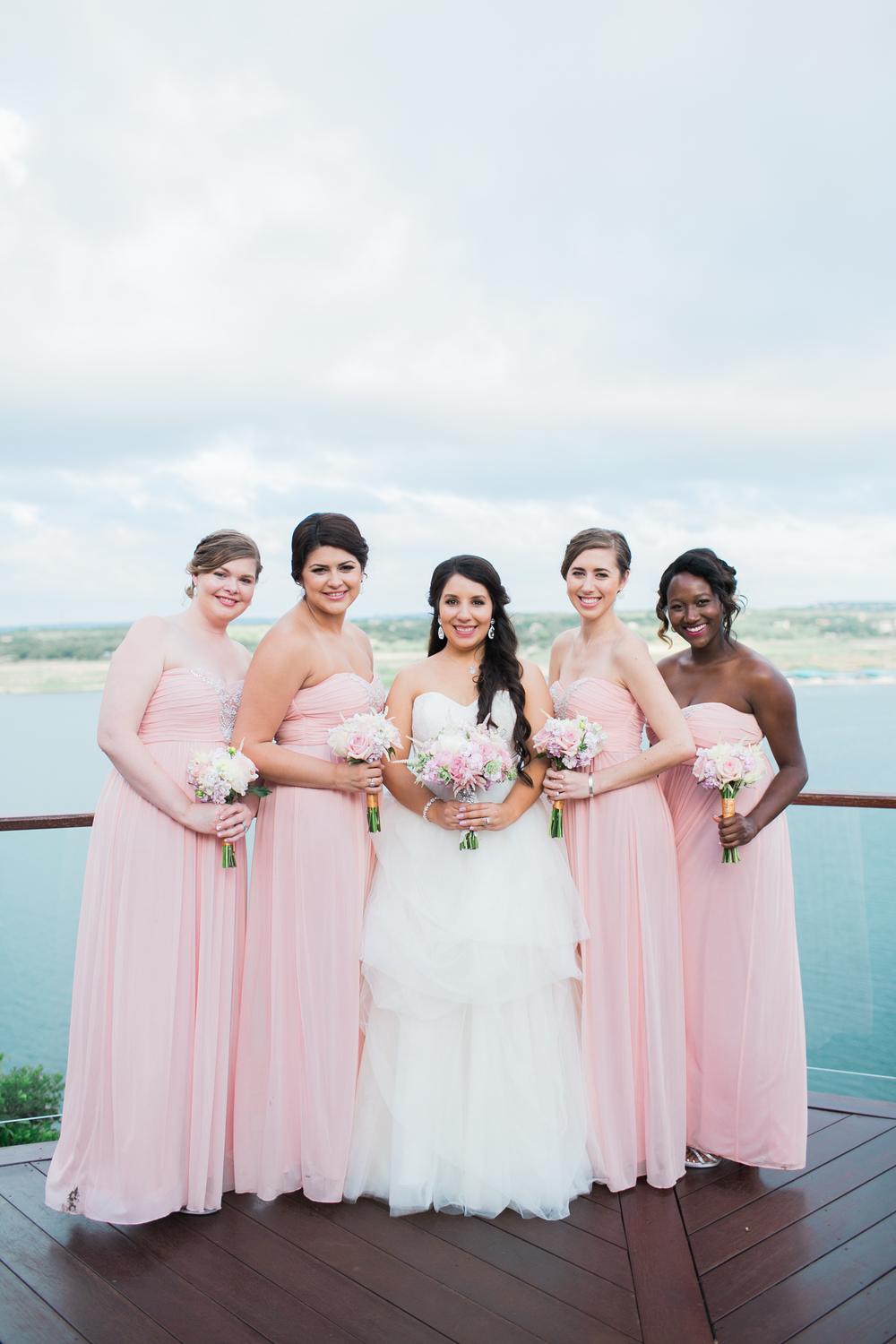 natures-point-lago-vista-wedding-austin-texas-421.jpg