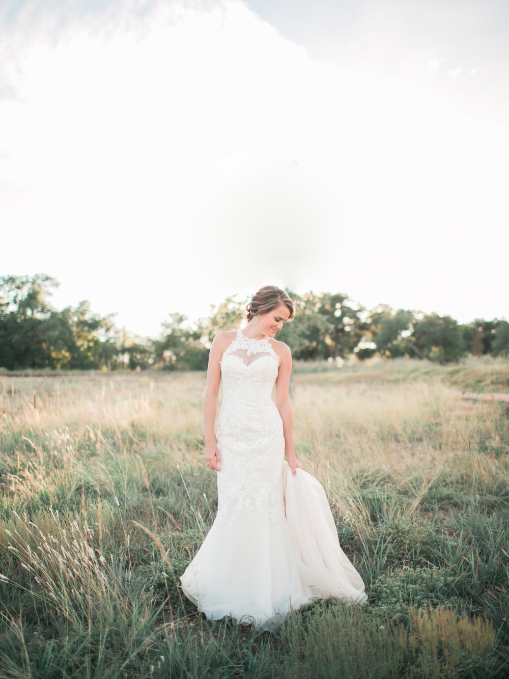 Austin-Bridal-Photographer-Alexa-Prospect-House-1.jpg