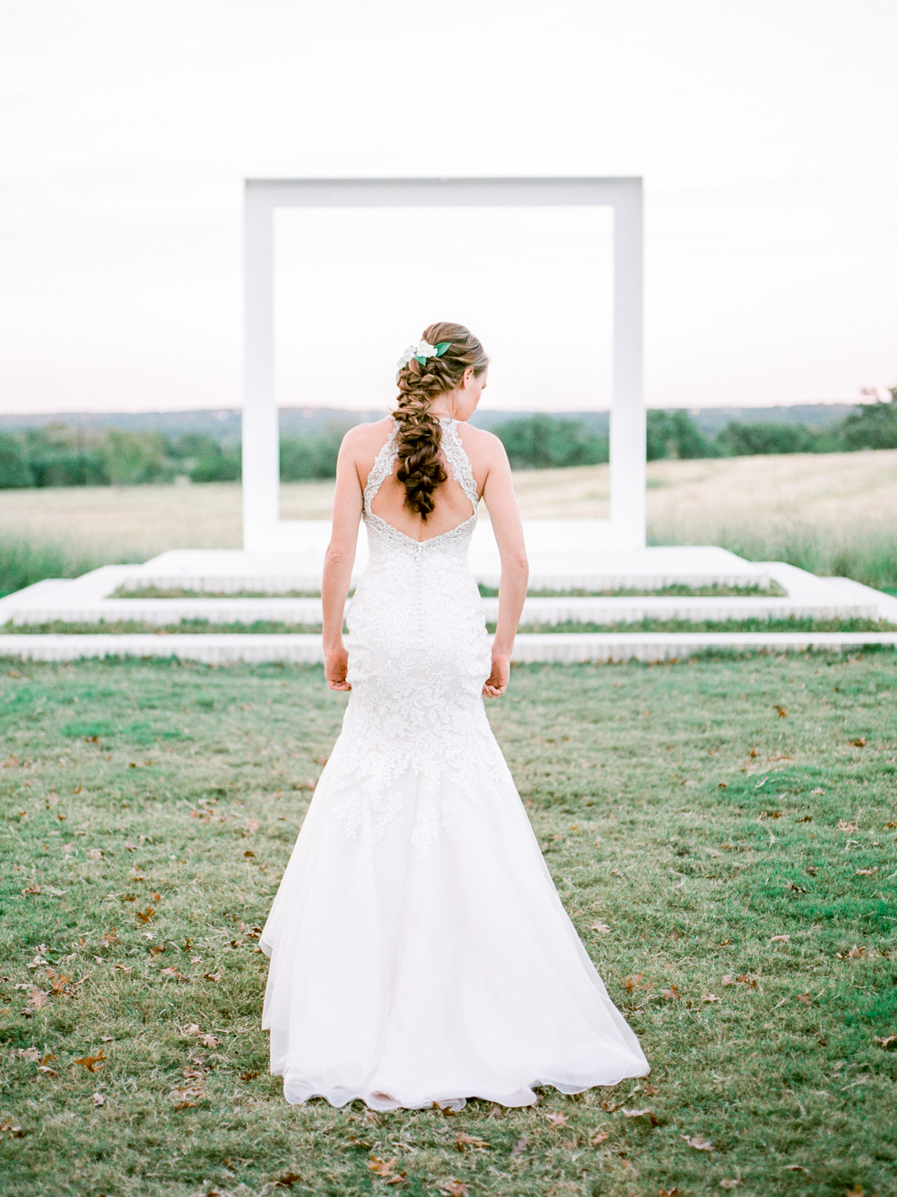 Austin-Bridal-Photographer-Alexa-Prospect-House-14.jpg