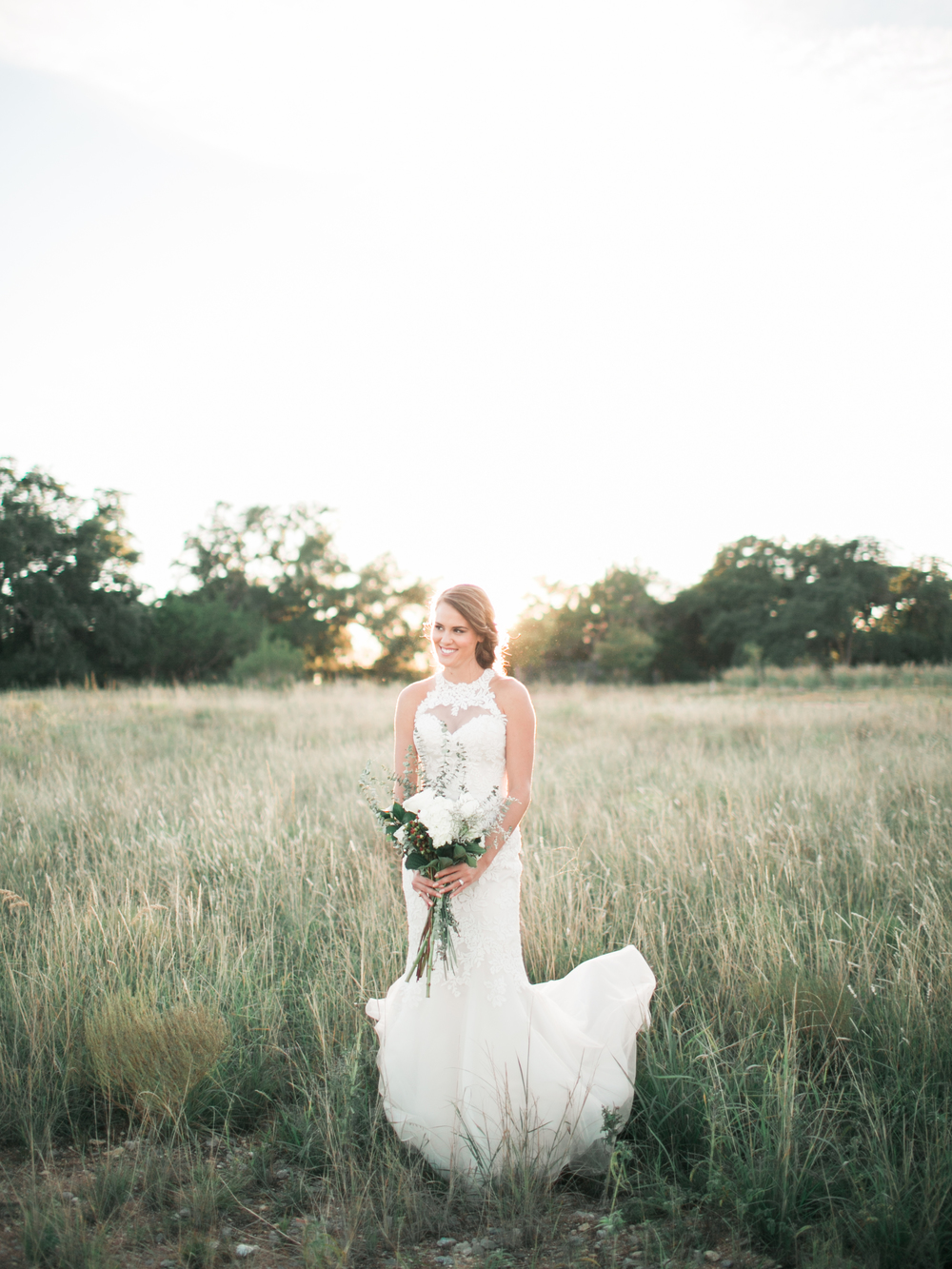 Austin-Bridal-Photographer-Alexa-Prospect-House-24.jpg