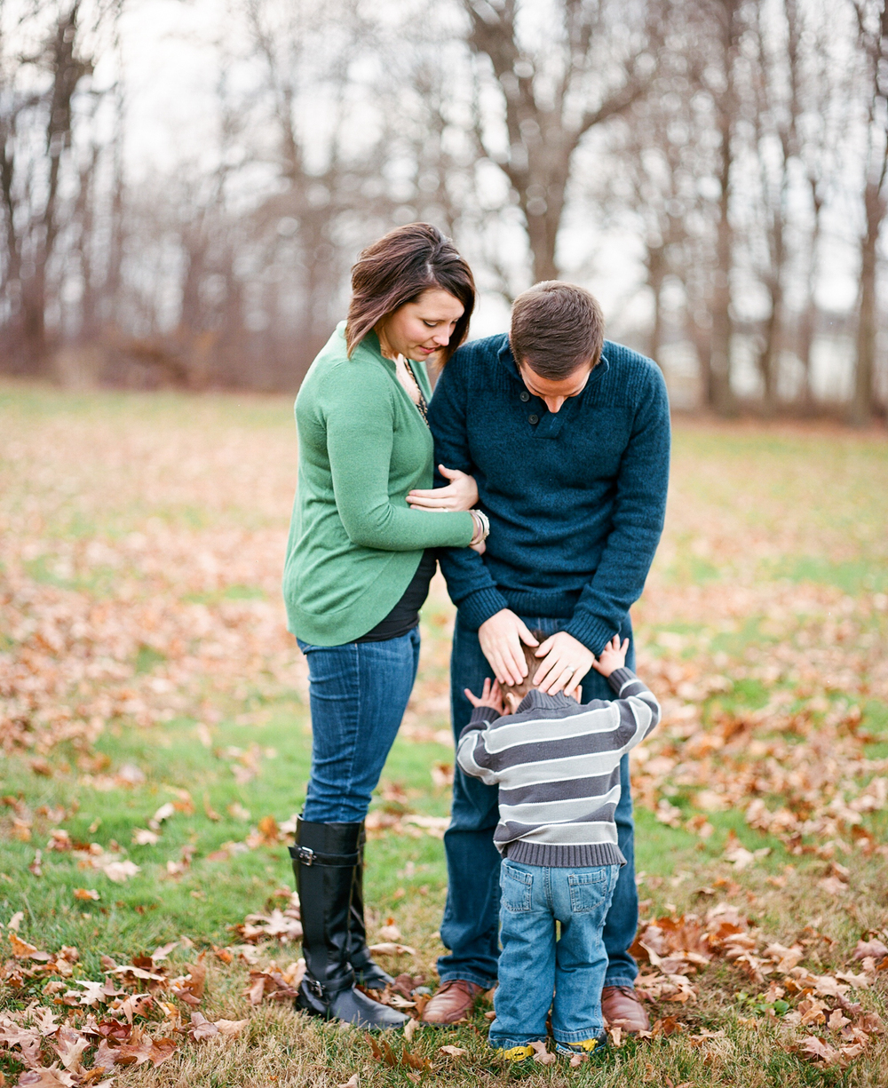 Ohio-Family-Session-15.jpg