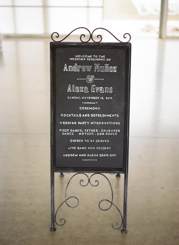 Alexa-Andrew-SP-8.jpg