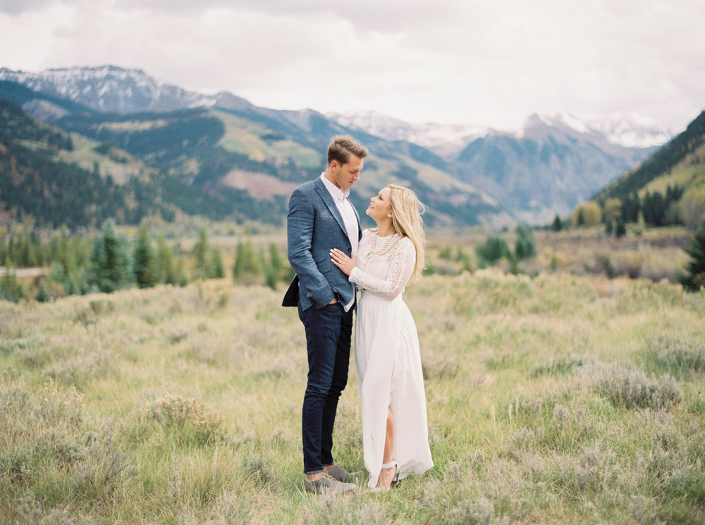 telluride-colorado-engagement-98.png