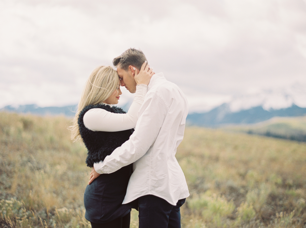 telluride-colorado-engagement-110.png