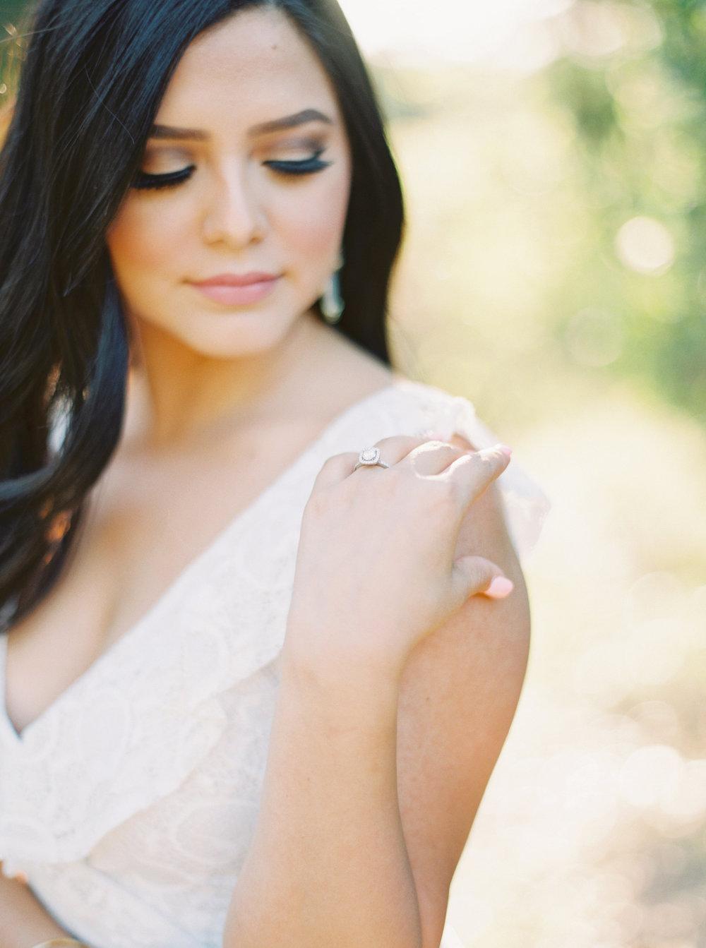 Alyssa Garza Favorites-0011.jpg