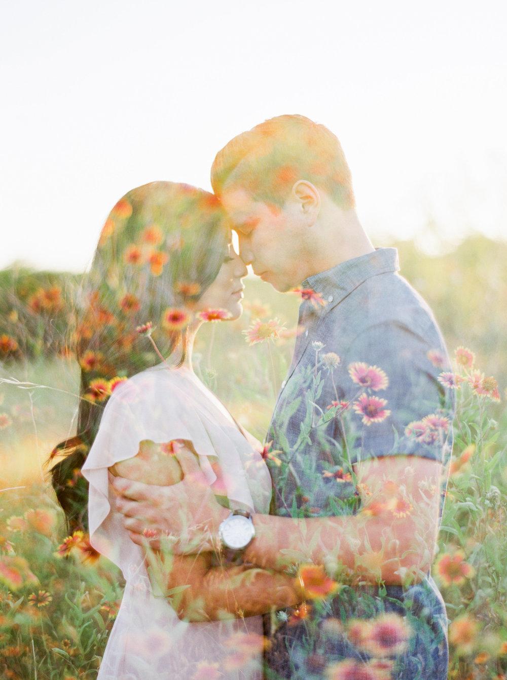 Alyssa Garza Favorites-0022.jpg