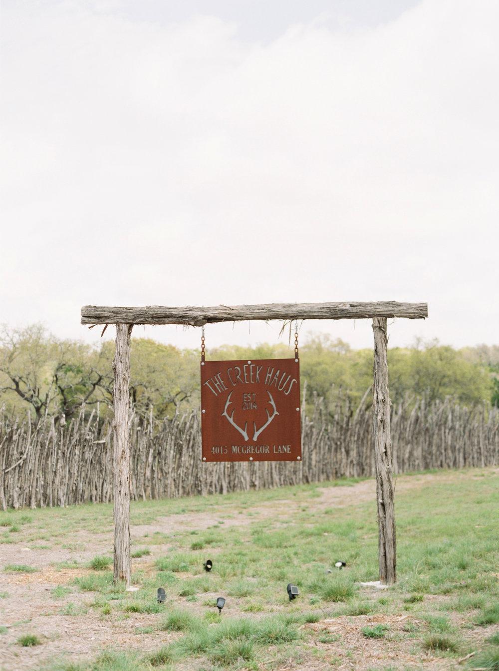 The-Creek-Haus-Wedding-Dripping-Springs-1.jpg