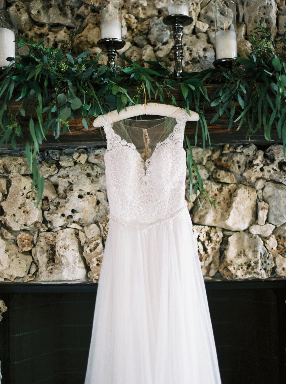 The-Creek-Haus-Wedding-Dripping-Springs-8.jpg