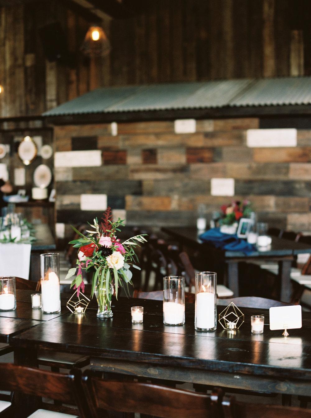 The-Creek-Haus-Wedding-Dripping-Springs-13.jpg