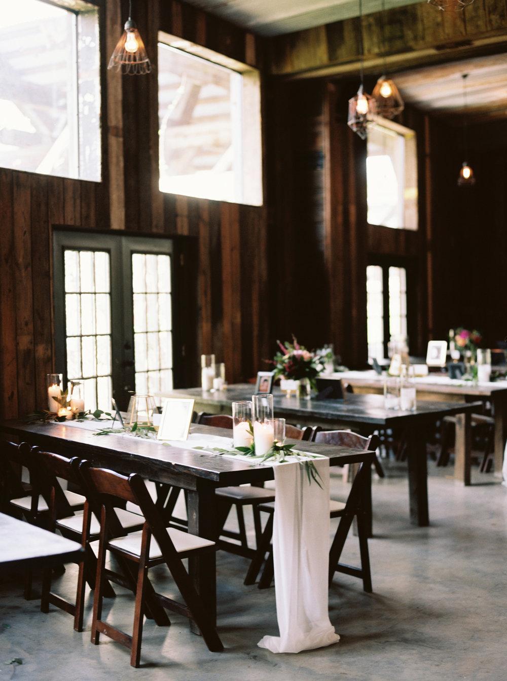 The-Creek-Haus-Wedding-Dripping-Springs-24.jpg