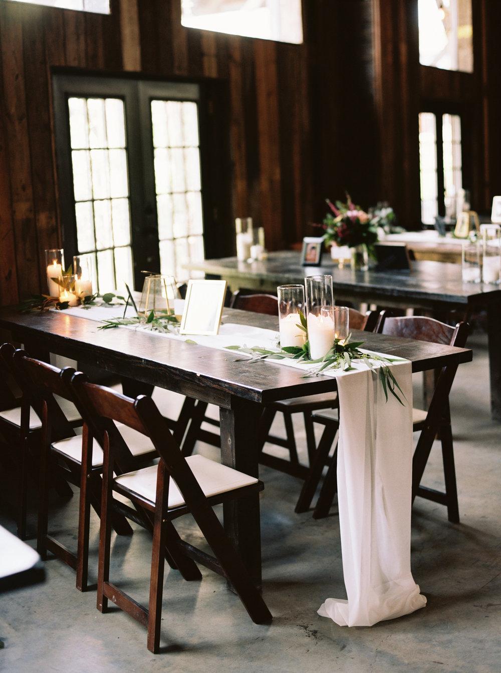 The-Creek-Haus-Wedding-Dripping-Springs-25.jpg