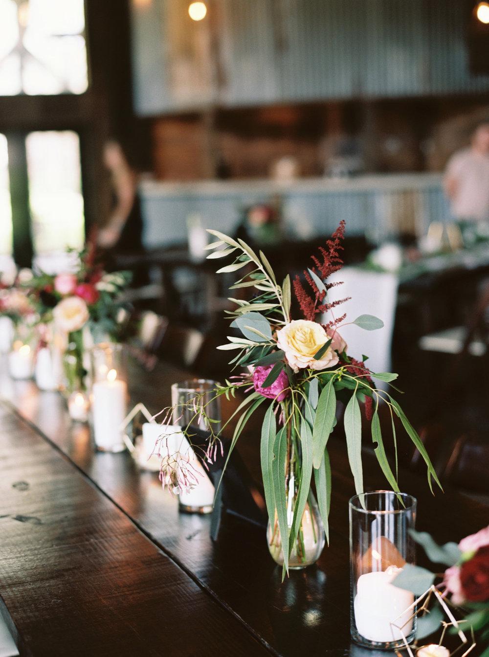 The-Creek-Haus-Wedding-Dripping-Springs-26.jpg