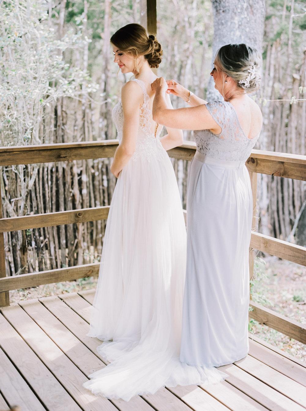 The-Creek-Haus-Wedding-Dripping-Springs-28.jpg