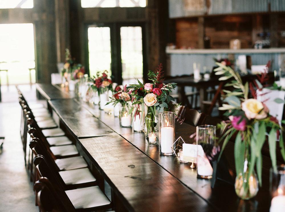The-Creek-Haus-Wedding-Dripping-Springs-27.jpg