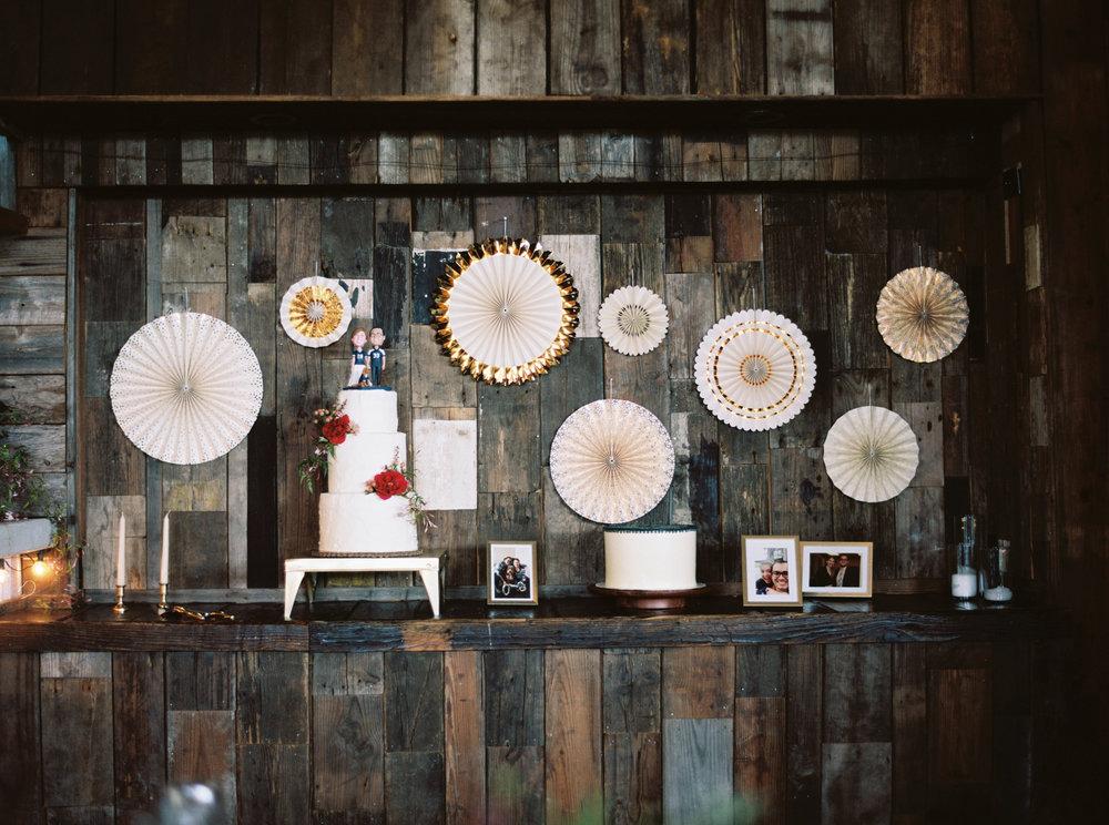 The-Creek-Haus-Wedding-Dripping-Springs-38.jpg