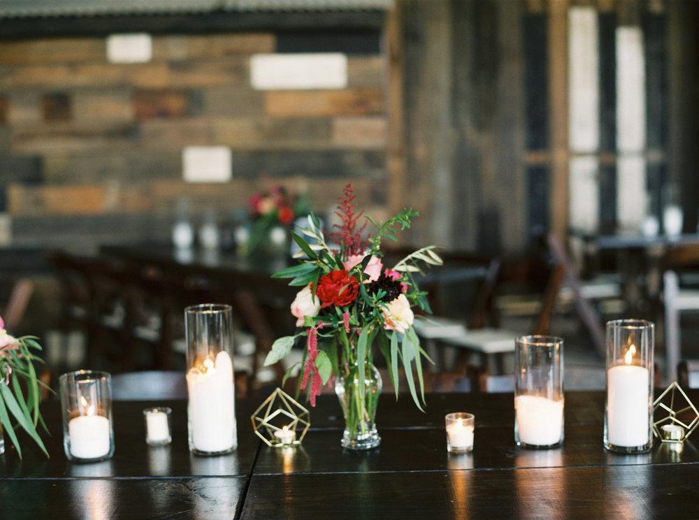 The-Creek-Haus-Wedding-Dripping-Springs-51.jpg
