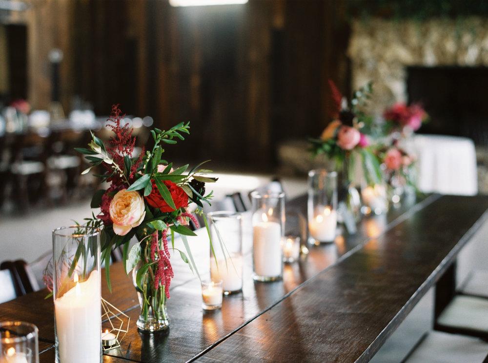 The-Creek-Haus-Wedding-Dripping-Springs-55.jpg