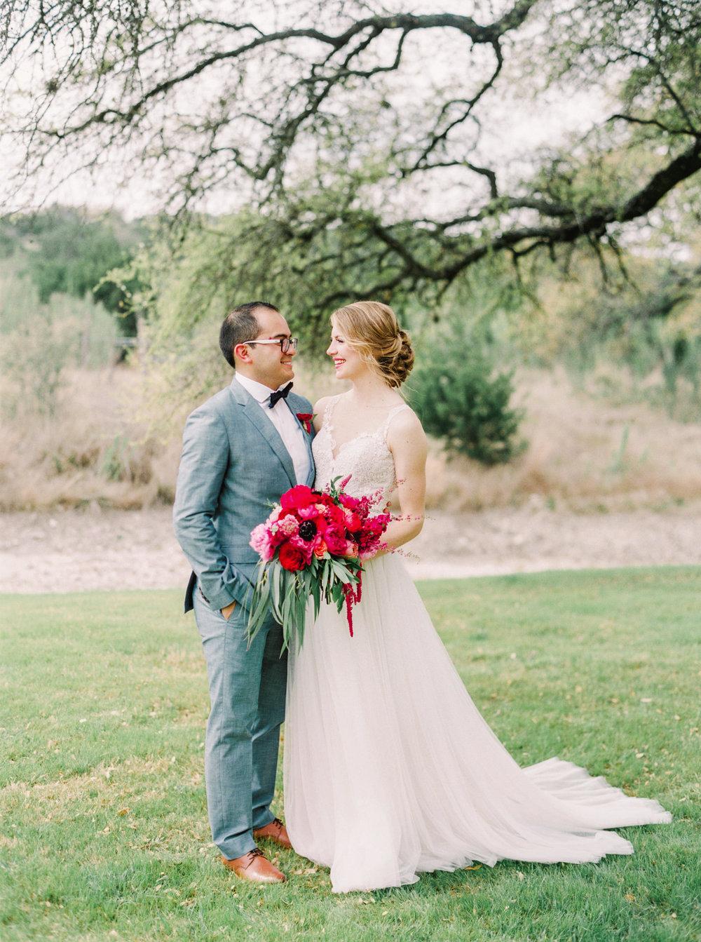 The-Creek-Haus-Wedding-Dripping-Springs-62.jpg